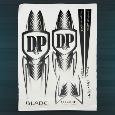 BatAccessories_StickerSet_Blade