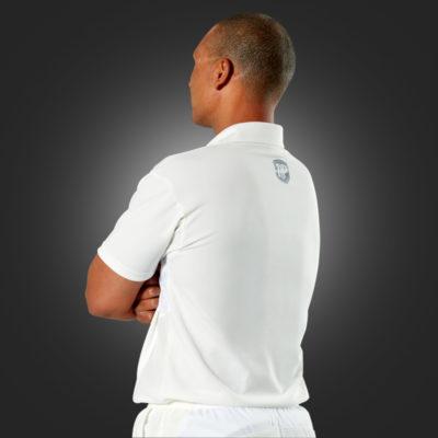 Clothing_HybridShortSleeveShirt_2