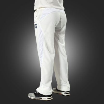 Clothing_HybridTrousers_2