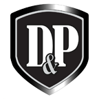 D&P Cricket UK