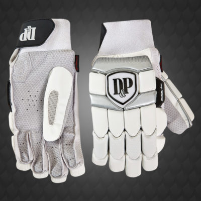 Gloves_BladeUPPPlatinum_2