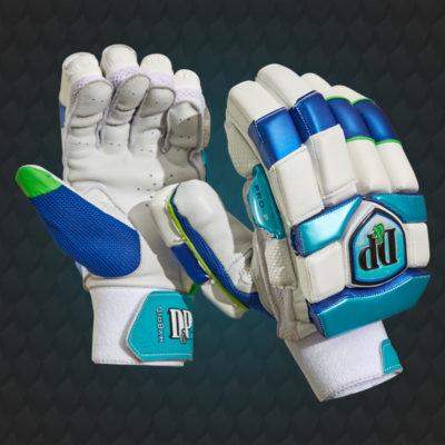 Gloves_HybridPro-P_1