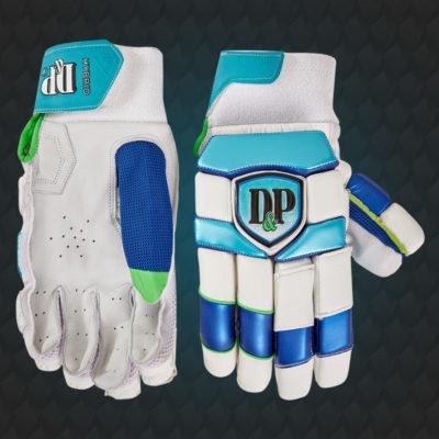 Gloves_HybridPro-P_2