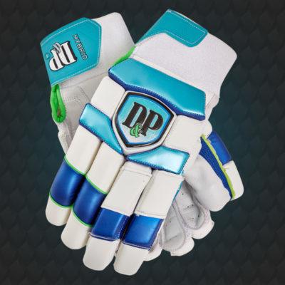 Gloves_HybridPro-P_3