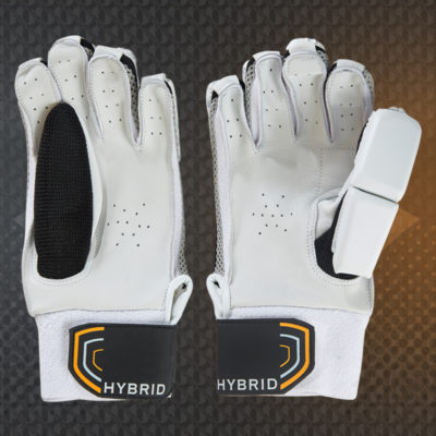 Gloves_Hybrid_Junior_1