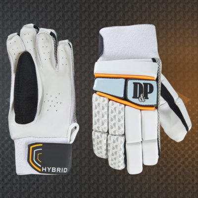 Gloves_Hybrid_Junior_2