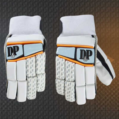 Gloves_Hybrid_Junior_3