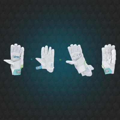 Gloves_HybridGripperShield20182019_3