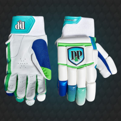 Gloves_HybridII20182019_3