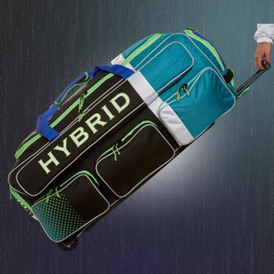 Bags_HybridTrolley20182019_3