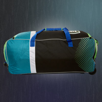 Bags_HybridTrolley20182019_6