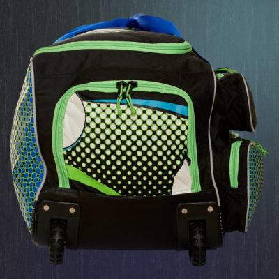 Bags_HybridTrolley20182019_7