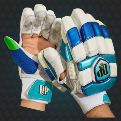 Gloves_HybridPro-P_Shield_1