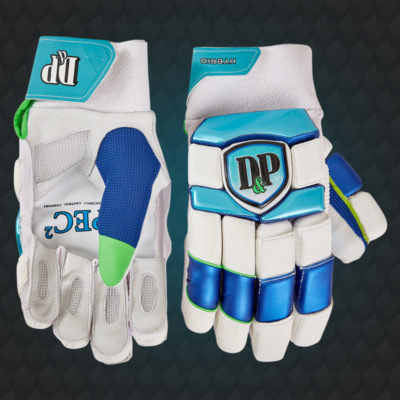 Gloves_HybridPro-P_Shield_2