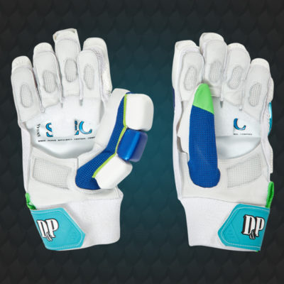 Gloves_HybridPro-P_Shield_5