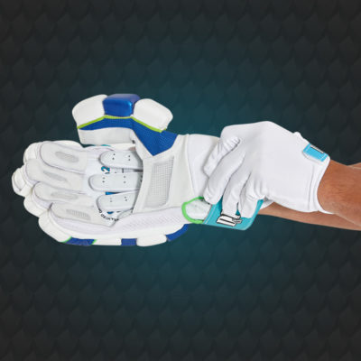 Gloves_HybridPro-P_Shield_7