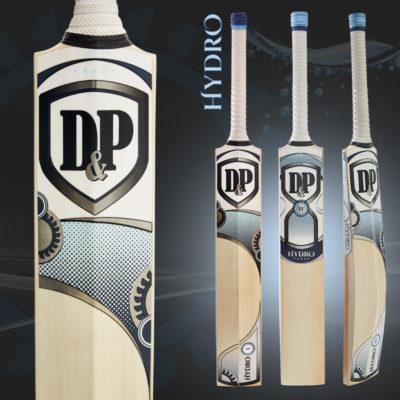 Cricket Bats - Junior