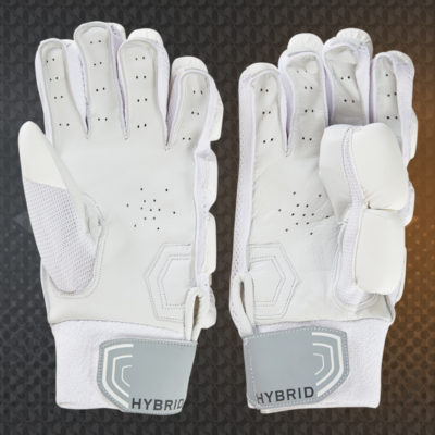 Gloves_Hybrid_Senior_1