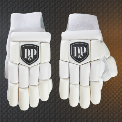 Gloves_Hybrid_Senior_3