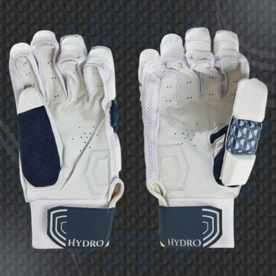 Gloves_Hydro_Senior_1