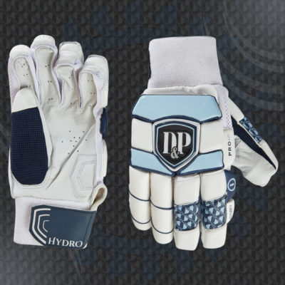 Gloves_Hydro_Senior_2