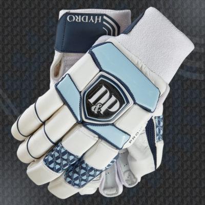 Batting Gloves - Senior