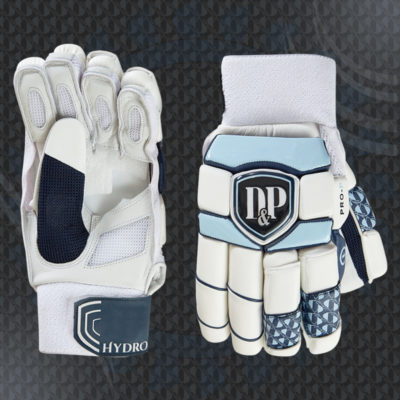 Gloves_Hydro_Shield_2