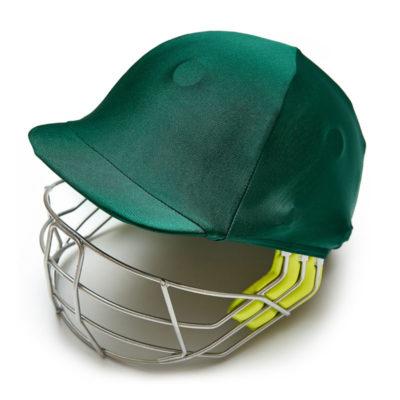 HelmetTrim_BGreen_Angle